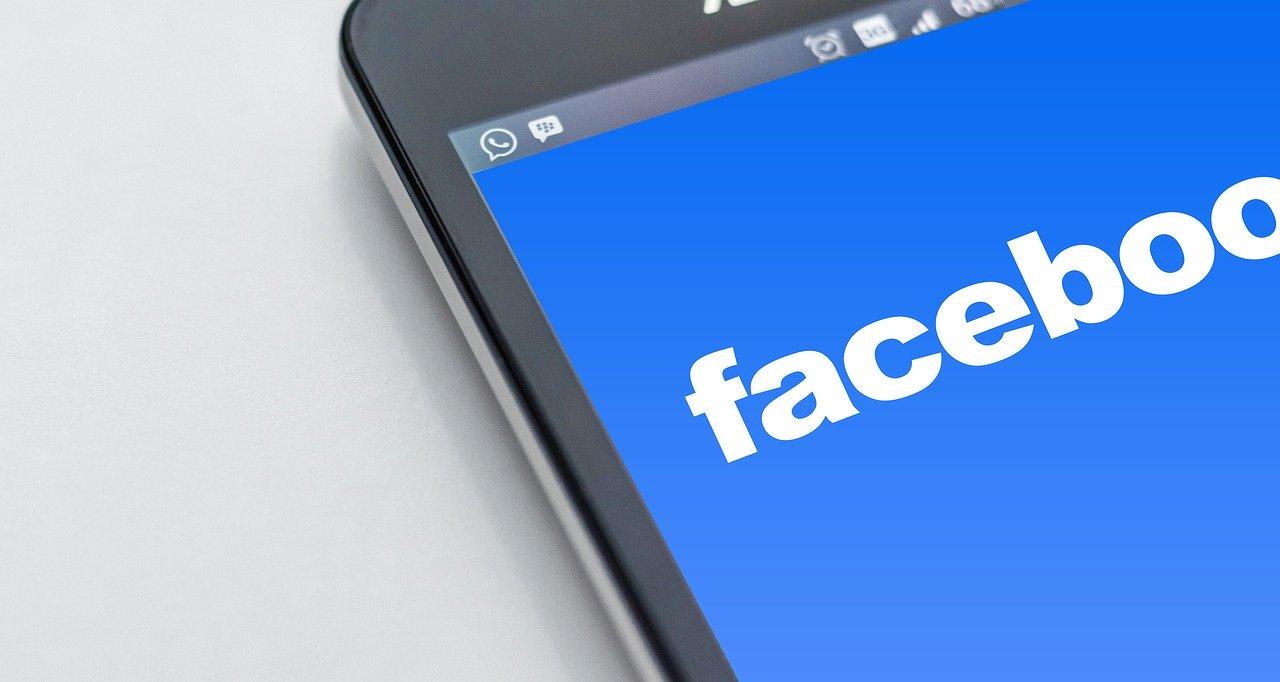 Mejora la privacidad de tu Facebook