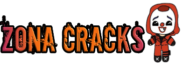 ZONACRACKS