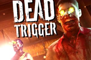 Dead Tigger